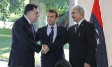 الأمم المتحدة تستبعد إجراء الانتخابات في ليبيا بموعدها