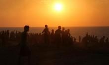 غزّة: 7 إصابات برصاص الاحتلال شرق القطاع
