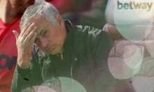 توقعات بإقالة مورينيو من تدريب مانشستر يونايتد