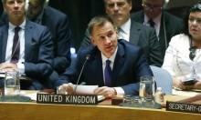 وزير الخارجية البريطاني يشبه الاتحاد الأوروبي بالاتحاد السوفياتي