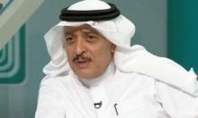 """تعيين محمد التونسي مديرًا عامًا لـ""""إم بي سي"""""""