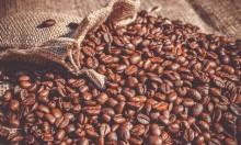 ألمانيا الأكثر استهلاكًا للقهوة في أوروبا