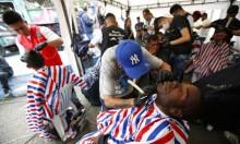 الأمم المتحدة: فرار مليوني فنزويلي خلال 3 سنوات
