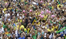 البرازيل: الرئيس المقبل يواجه تحديات الموازنة والنمو والخدمات