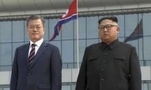 ضمن المساعي لتخفيف التوترات بينهما: الكوريتان تُزيلان الألغام الحدوديّة