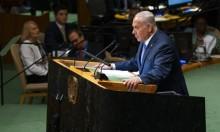 نتنياهو يرد على الخارجية اللبنانية: تغطية على حزب الله