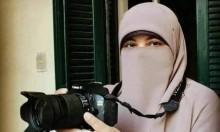 السلطات المصرية تُجدّد حبس الصحافية ميرفت الحسيني