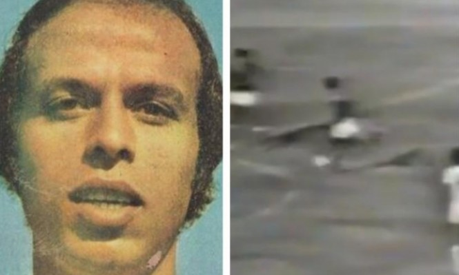 فيديو: هدف صفوت عبد الحليم في مرمى الزمالك