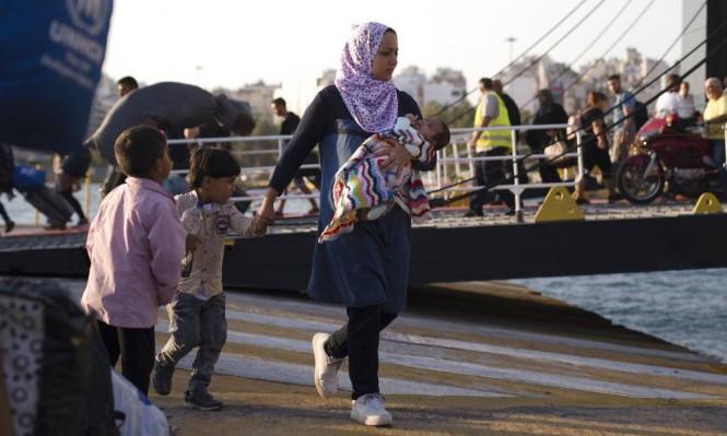 الأمم المتحدة: الأشهر القادمة مهمة لعودة 5.6 مليون لاجئ سوري