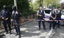 فرنسا: تجميد أموال إيرانية ومداهمة مركز الزهراء واعتقال مسؤوليه