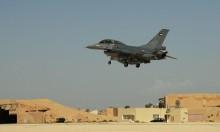 ألمانيا تقرر وقف طلعات جوية فوق العراق وسورية