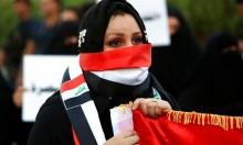 انقسام كردي والبرلمان يسابق المهل الدستورية لانتخاب رئيس للعراق