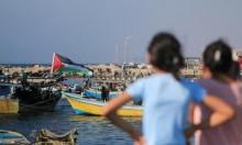 %11 فقط من عائلات غزة لديها مصدر آمن لمياه الشرب