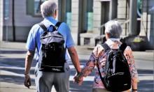 ثُمن سكان العالم فوق الـ60 عاما