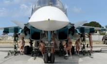 """شويغو لبوتين: سلمنا منظومة """"إس- 300"""" لسورية"""
