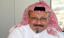 اختفاءُ الصحافي السعودي خاشقجي بتركيا: تُهم مُلفَقة وتخطيطٌ مُسبَق؟