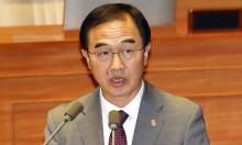 كوريا الجنوبية: بيونغ يانغ تمتلك 20 – 60 قنبلة نووية