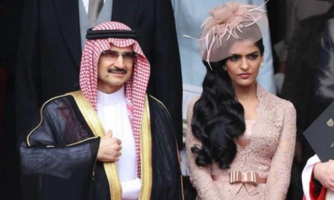 سرقةٌ غامضة تُفسد فرحة حفل زواج إماراتي سعودي باذخ