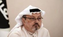 #نبض_الشبكة: اختطاف جمال خاشقجي