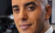 """فرنسا: السلطات تعتقل """"ملك الهروب"""" بعد 3 أشهر من فراره"""