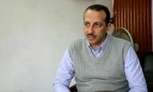 محامي مصري أُخفي قسريا بعد إطلاق سراحه
