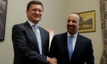 اتفاق روسي سعودي سري على زيادة إنتاج النفط