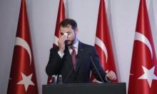 تضخم الليرة التركية في أعلى مستوياته منذ 15 عاما