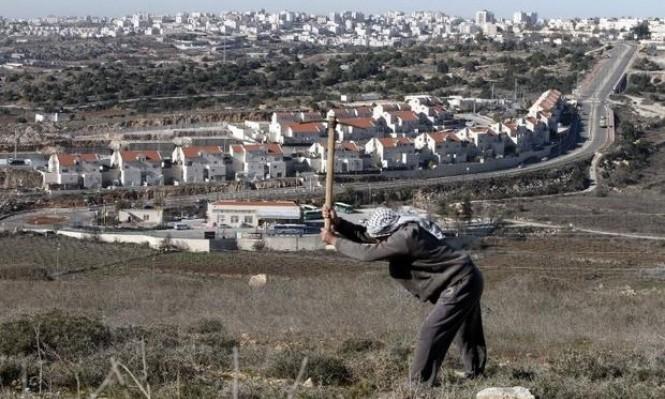 خدعة نتنياهو: إقامة مستوطنة جديدة وعدم الاعتراف باستقلاليتها