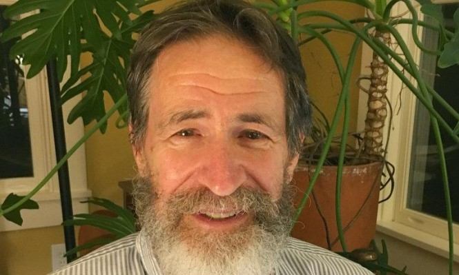 حائز على جائزة نوبل: مناهضة الصهيونية حركة عدالة اجتماعية
