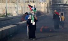 الجيش الإسرائيلي يحشد قوات كبيرة حول غزة