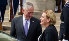 هولندا تتهم روسيا بمحاولة اختراق منظمة حظر الأسلحة الكيماوية