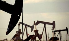 اتفاق السعودي الروسي يُخفض أسعار النفط