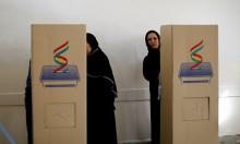 حزب بارزاني يتصدر النتائج الأولية لانتخابات برلمان كردستان العراق