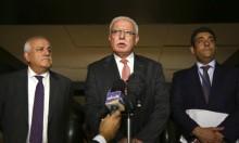 المالكي: انسحاب أميركا من بروتوكول فيينا لن يعفيها من المساءلة