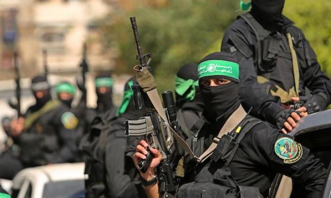 تحليل: اجتياح القطاع وإسقاط حماس لن يفيد إسرائيل