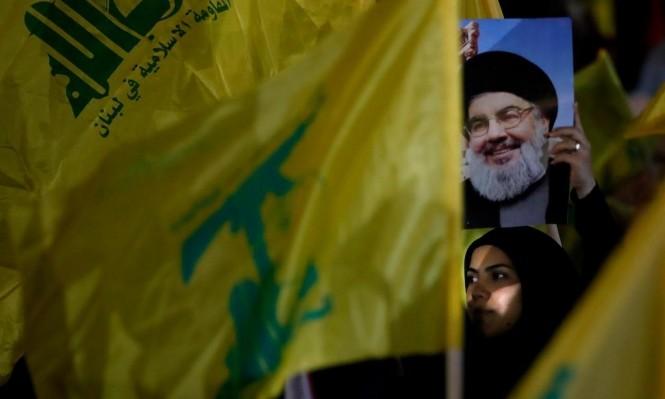 عقوبات أميركية على رجل أعمال لبناني بادعاء تمويل حزب الله