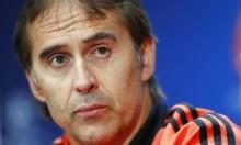 ريال مدريد يخطط لإبرام صفقات مدوّية