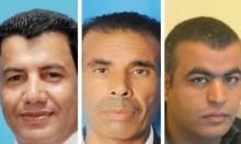 انتخابات تل السبع: التغيير عنوان المرحلة
