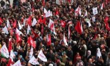 تونس: تمديد حالة الطوارئ شهرا إضافيا