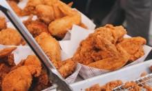 دراسة: الأطعمة السريعة والمقلية سبب لرفع ضغط الدم