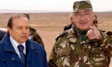 المشهد السياسي الجزائري ومرحلة ما بعد بوتفليقة