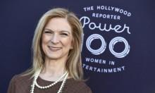 """""""أوسكار"""": مبادرات لتشجيع الحضور النسائي في السينما الأميركية"""