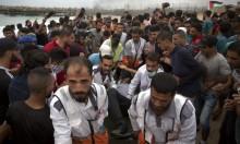 ليبرمان يهدد غزة: يمنٌ آخر على شاطئ المتوسط