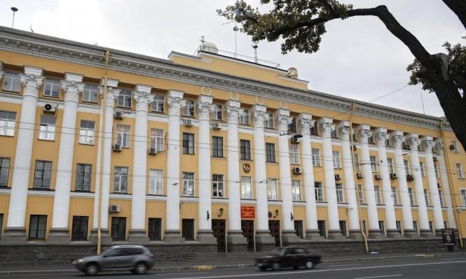 اتهامات جديدة للمخابرات الروسية بالتخطيط لاختراق شبكات