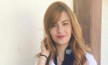 """""""اليارا""""... جمعية للتوعية المرورية على اسم يارا حمادي"""