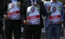 مستشار الرئيس التركي يرجح احتجاز خاشقجي أو نقله خفية