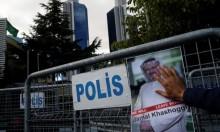 النيابة التركية تحقق بملابسات اختفاء الصحافي السعودي خاشقجي