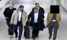 روسيا: ما علاقة القراصنة والهجمات الإلكترونية بالجيش؟