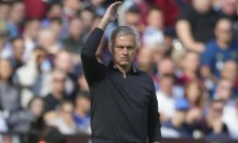 من هو المرشح لخلافة مورينيو بتدريب مانشستر يونايتد؟