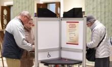 الانتخابات التشريعية بلاتفيا: فوز لروسيا وللشعوبية